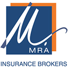 MRA Insurance Brokers